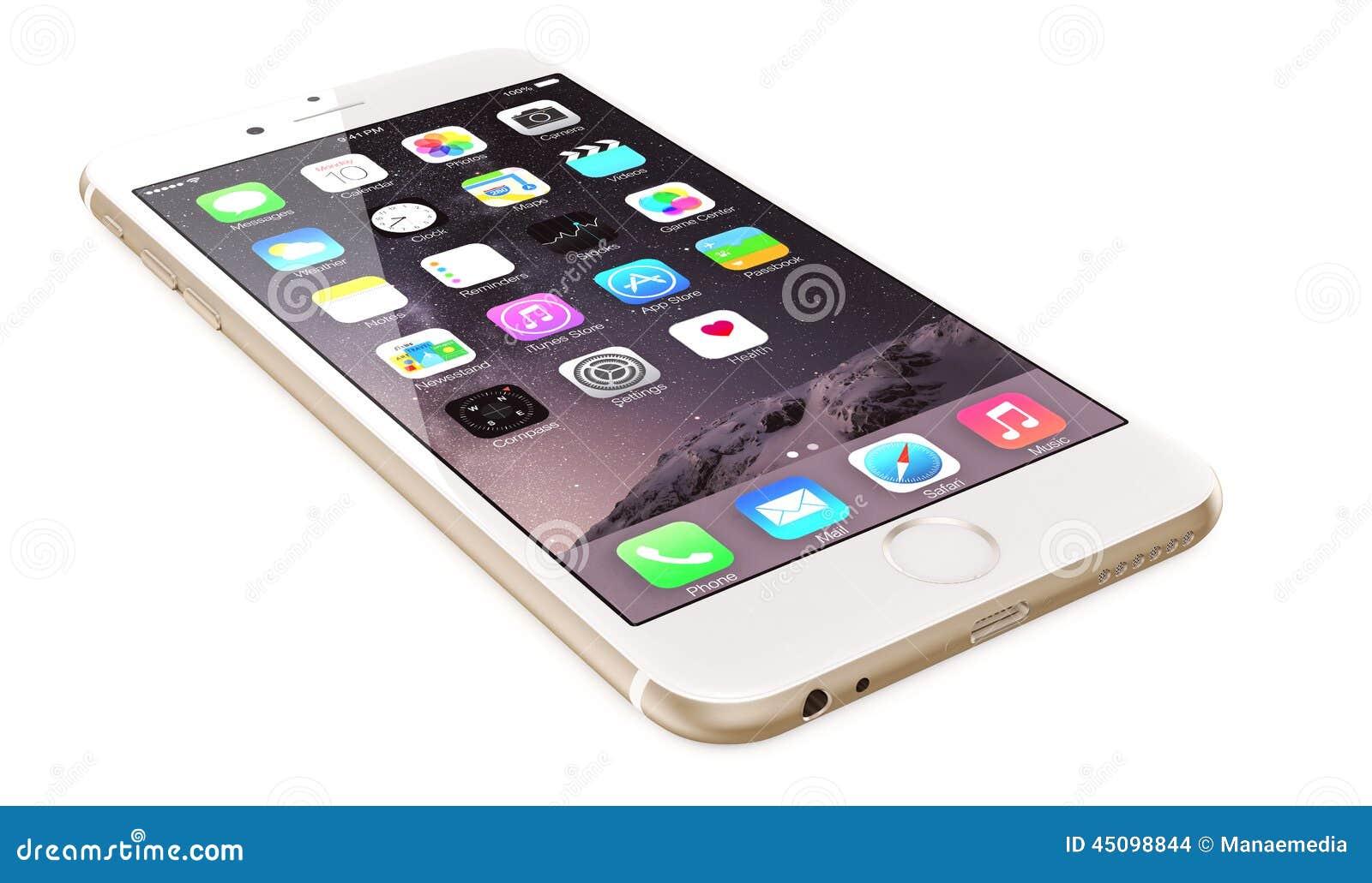 Akku Iphone S Wechseln