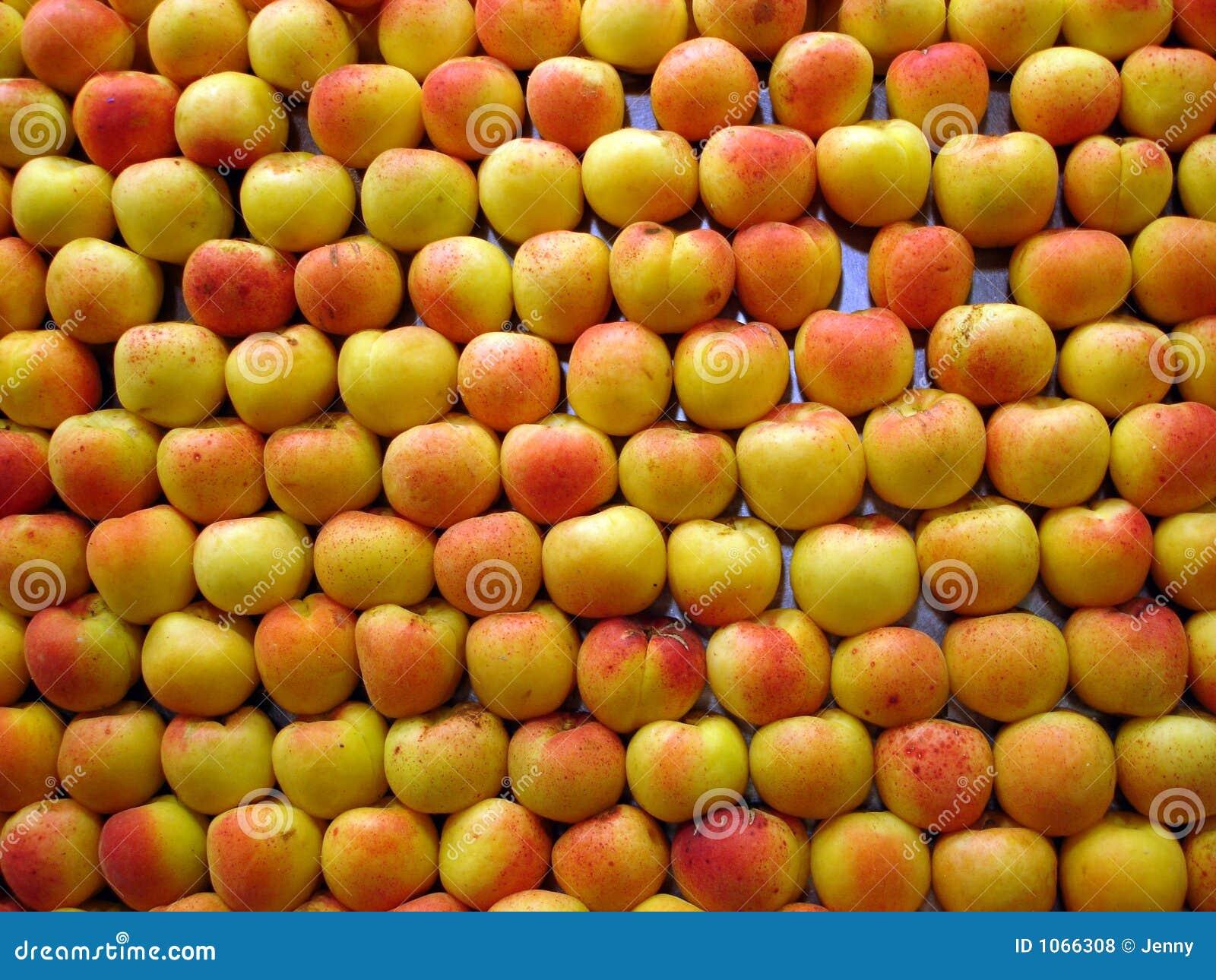 Apple Hintergrund