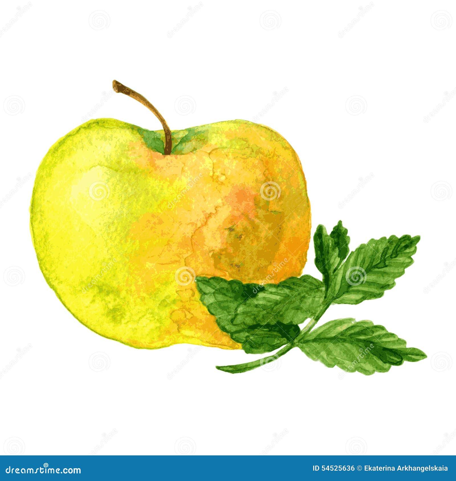 Apple i mennica