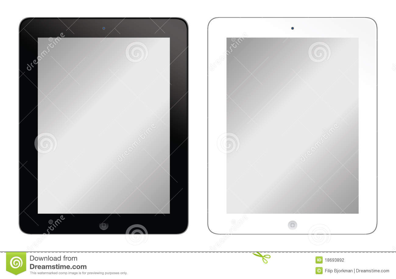 clipart for ipad 2 - photo #50
