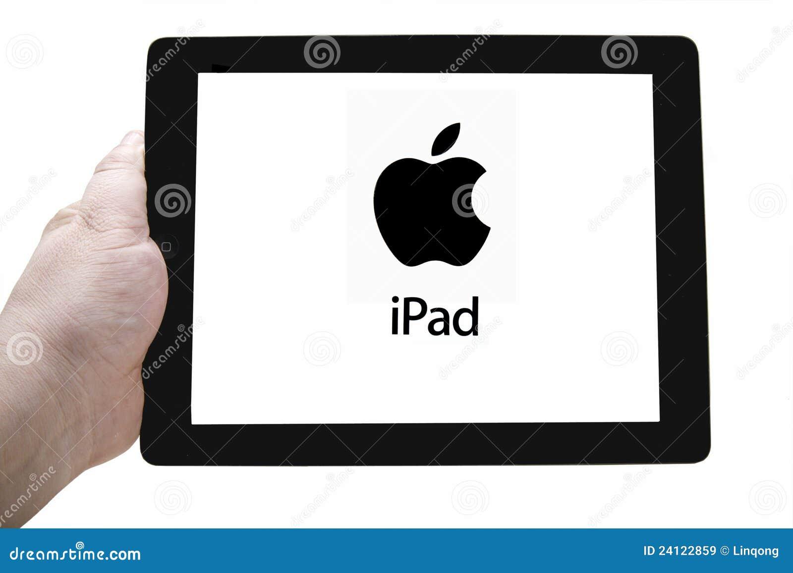 apple ipad clip art - photo #49