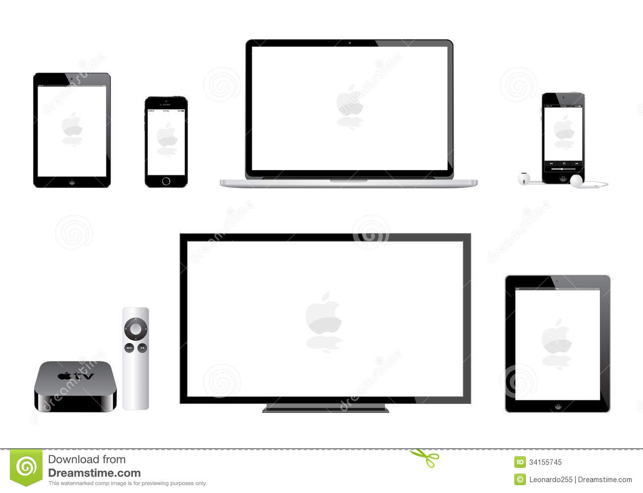 441775044668339299 together with Mewarnai Gambar Kepiting Contoh Gambar Mewarnai in addition 153104 Harp Darp Herp Derp together with Royalty Free Stock Photo Apple Ipad Mini Iphone Ipod Mac Tv Vector Eps Image34155745 additionally Tumblr Backgrounds. on green iphone 4