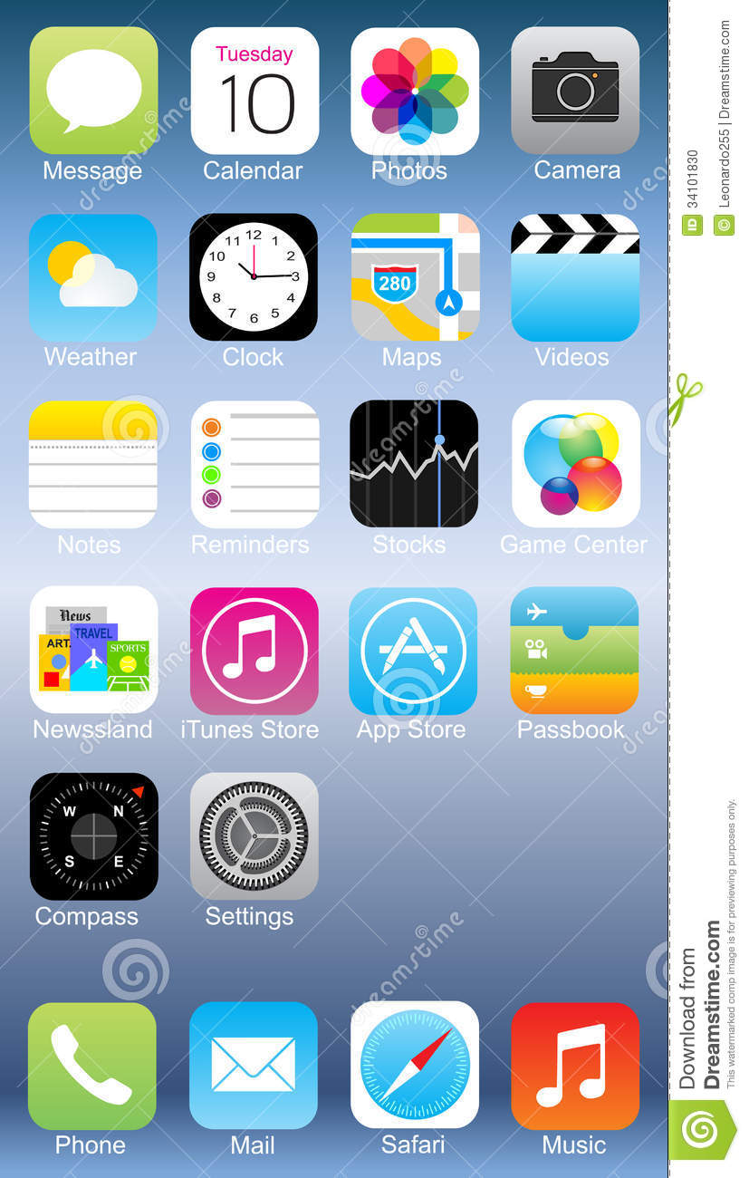 M Privacy Screen Iphone S