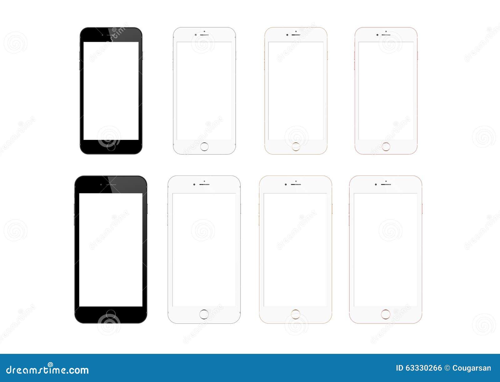 du business plan iphone 6s plus gold