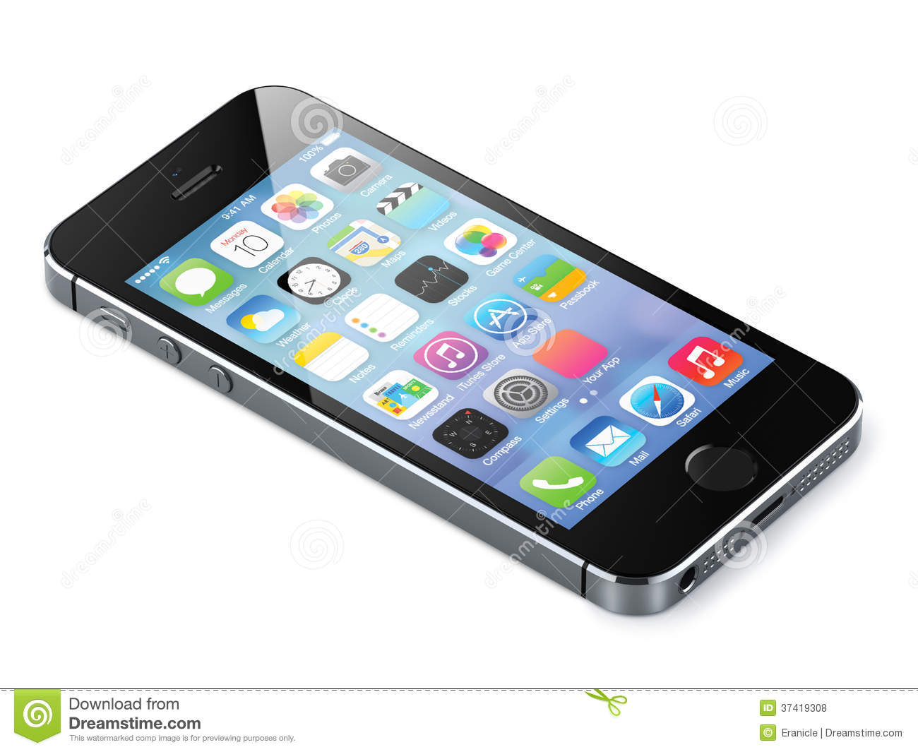 iphone 5s for free apple iphone 5s editorial stock photo image 37419308 14797