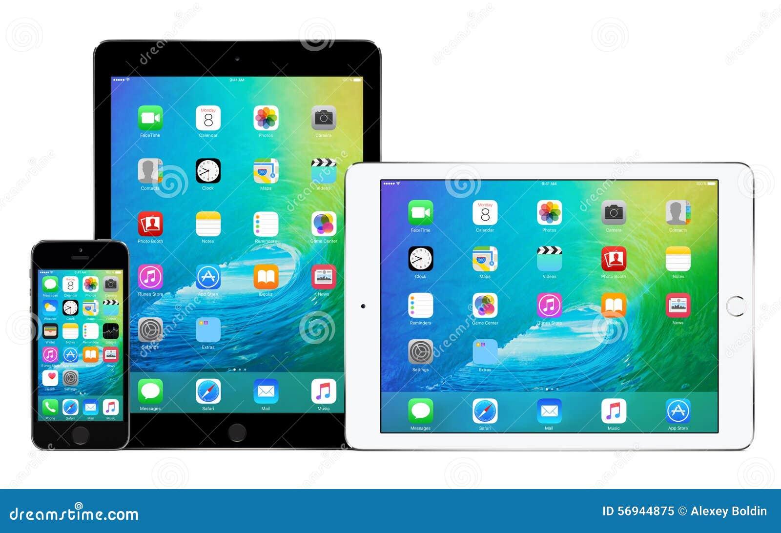 apple ipad clip art - photo #11