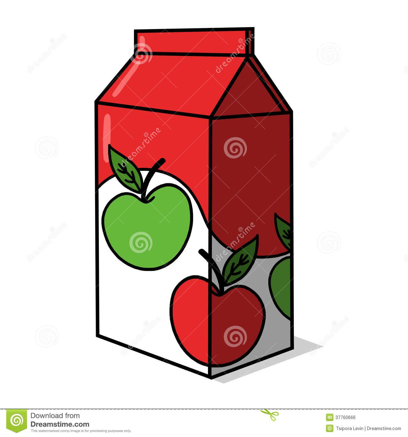 bus drawings illustrations with Royalty Free Stock Image Apple Juice Carton Image37760666 on Safety Clip Art as well Pictures Of Transportation Vehicles furthermore 64008 Different Cartoon People Design Vector 03 also 466052261412880831 moreover Watercolor Painting.