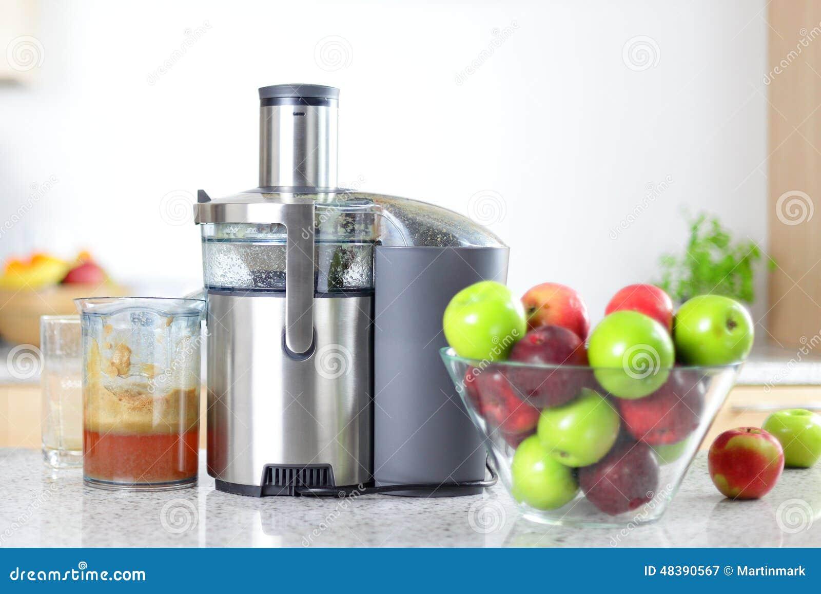 machine a jus de fruit professionnel restaurant industrielle machine de fabrication jus pack. Black Bedroom Furniture Sets. Home Design Ideas