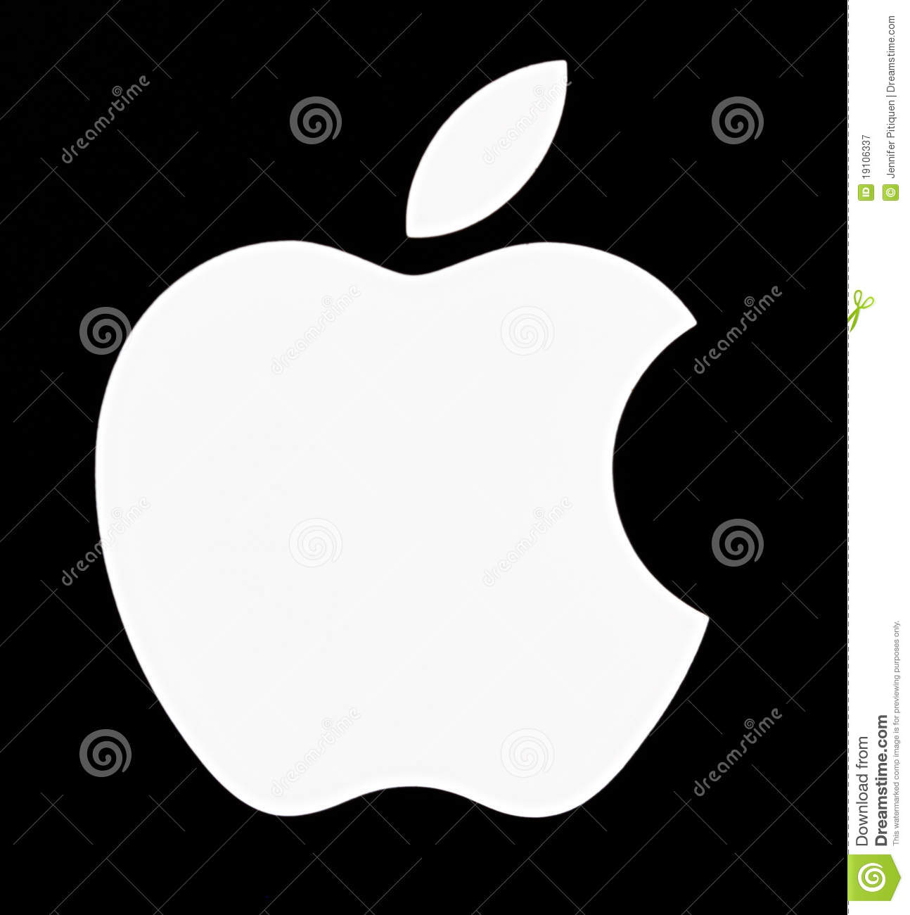 logo design software apple mac