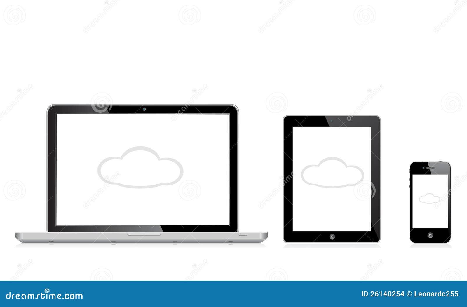 apple ipad clip art - photo #42