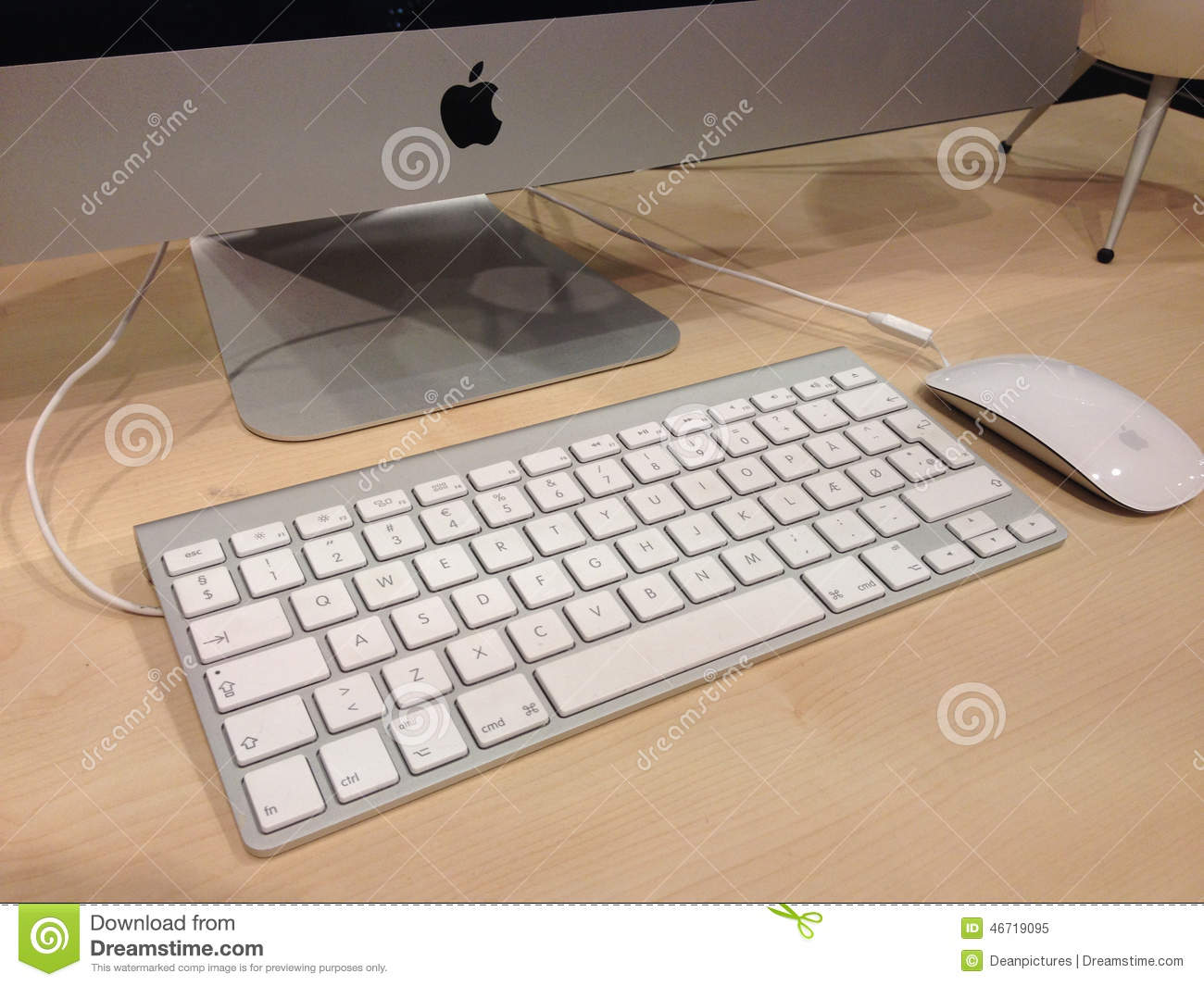 Apple mac products editorial image image 46719095 for Apple product book