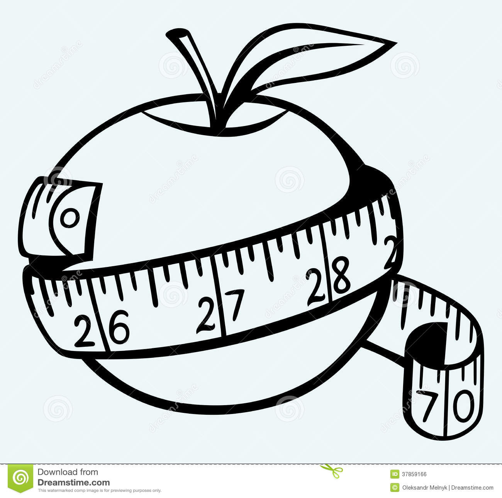 Tape Measure Svg Measuring Tape Sewing Tailor Svg Ruler | Etsy