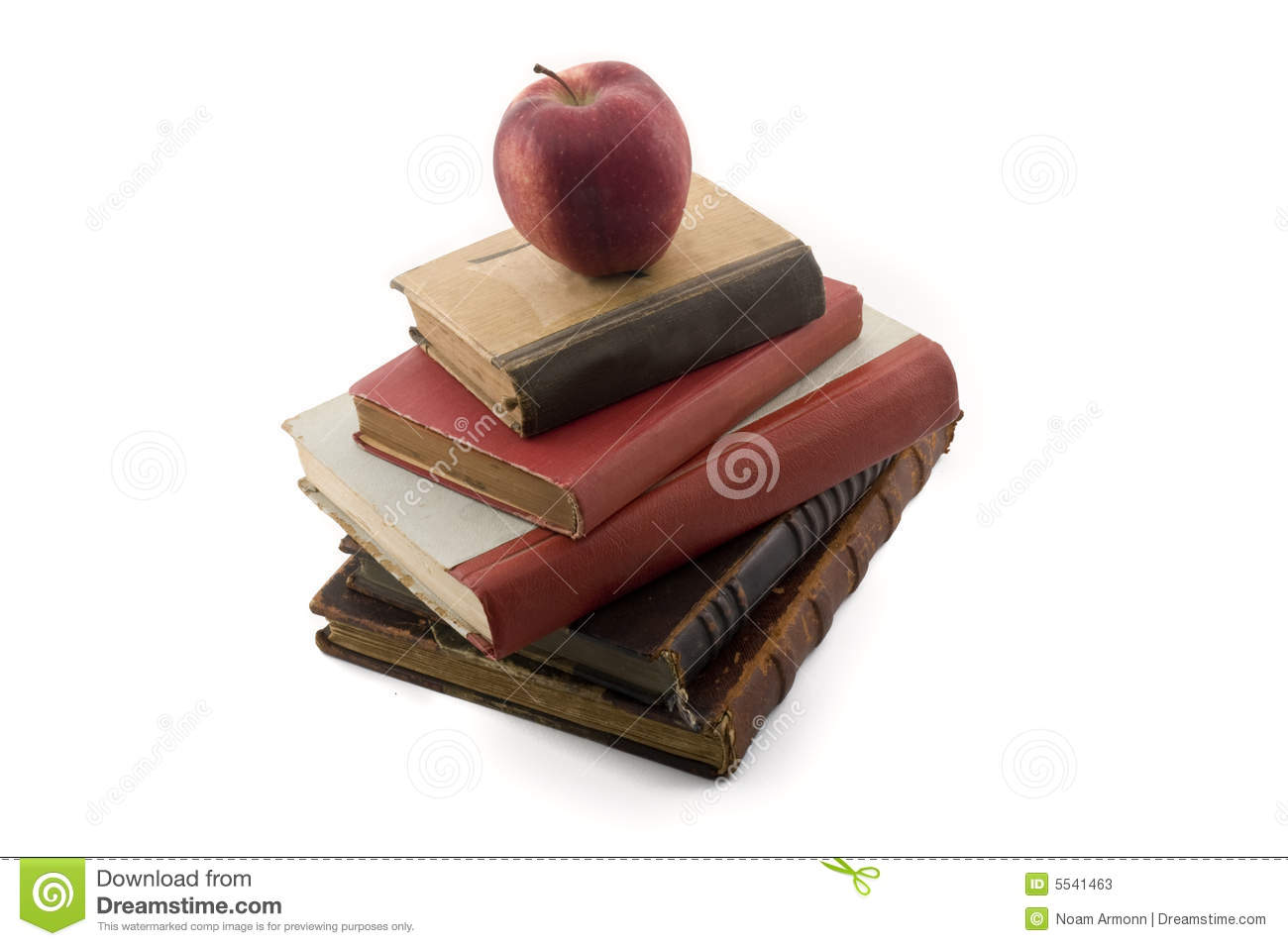 Illustration books old style vector pics stock photos all for Apple product book