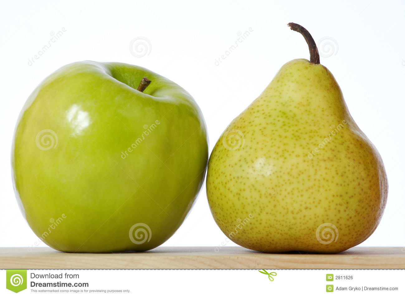 apple and pear royalty free stock image image 2811626 free apple clipart free apple clipart for cricut
