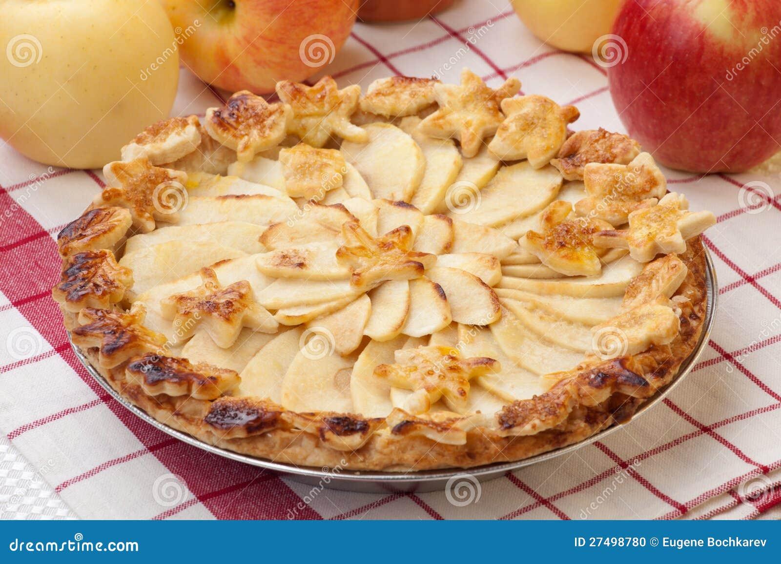 Eugene prinz apple pie mmd 001 4