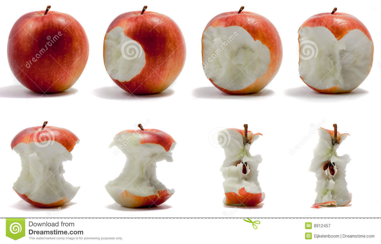 Apple Sequence Royalty...