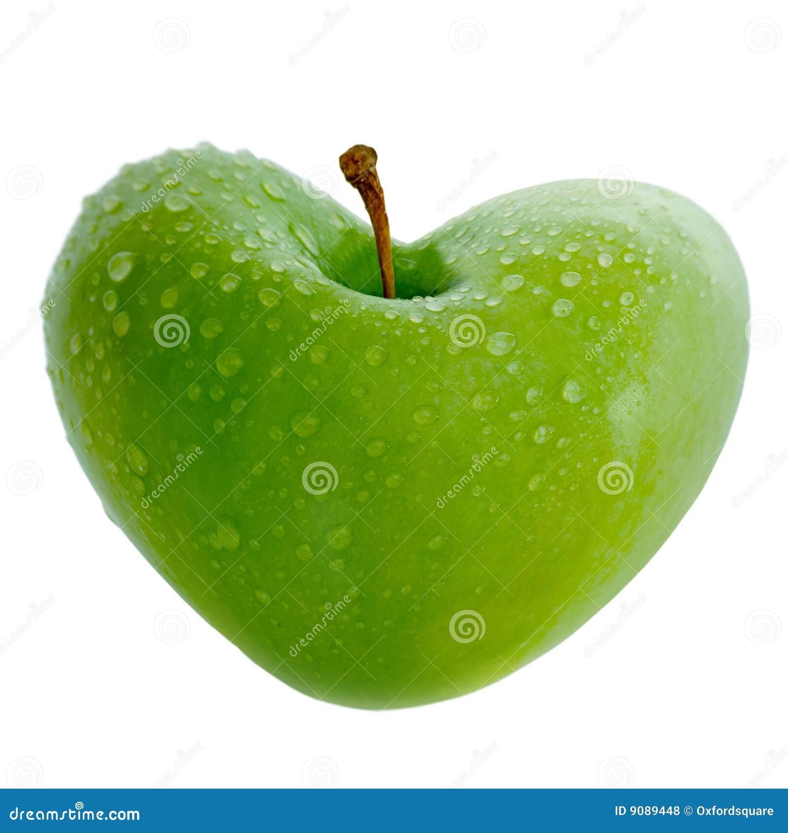 Apple stellte als Inneres dar