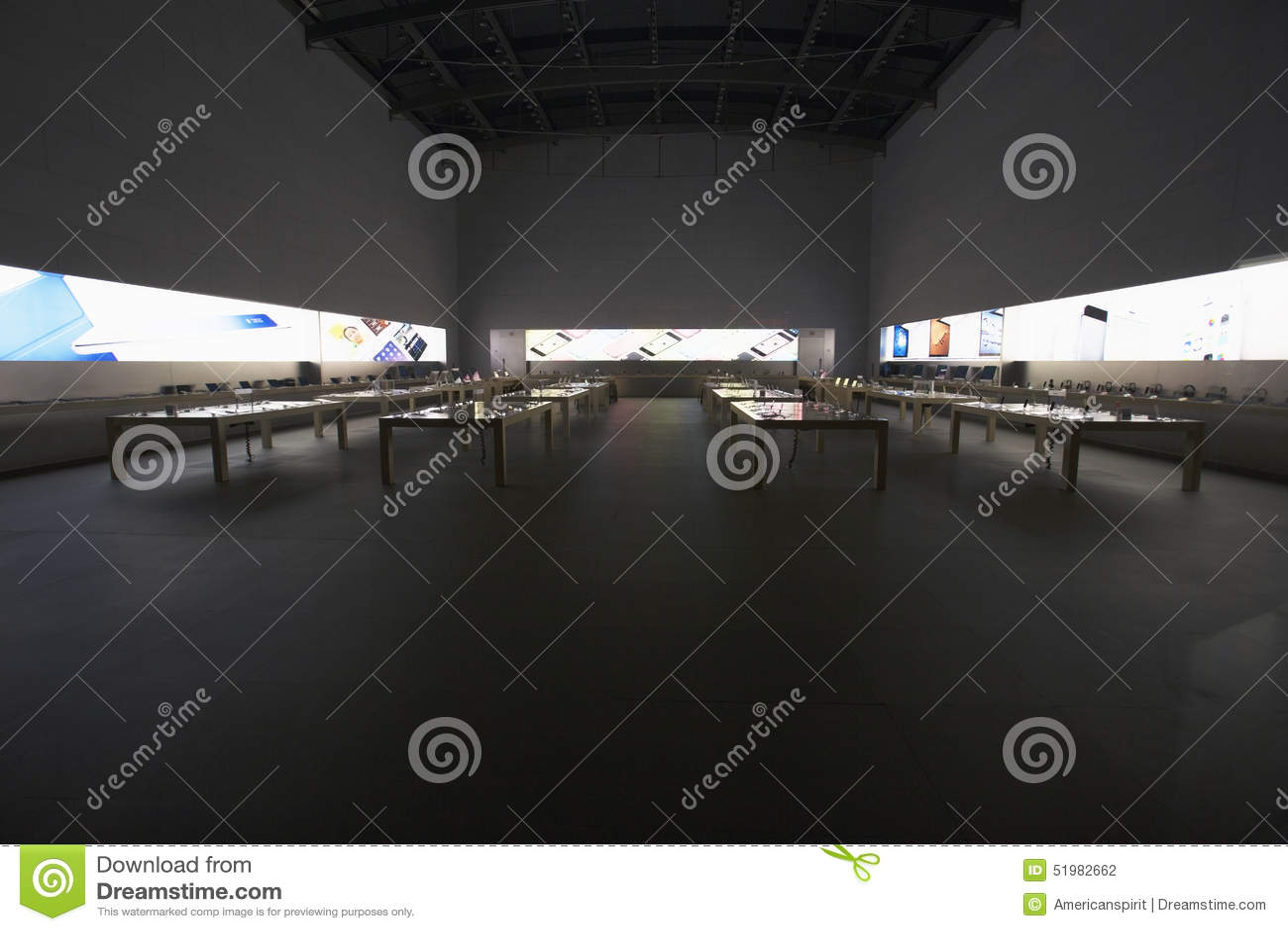 Apple store broadway nyc