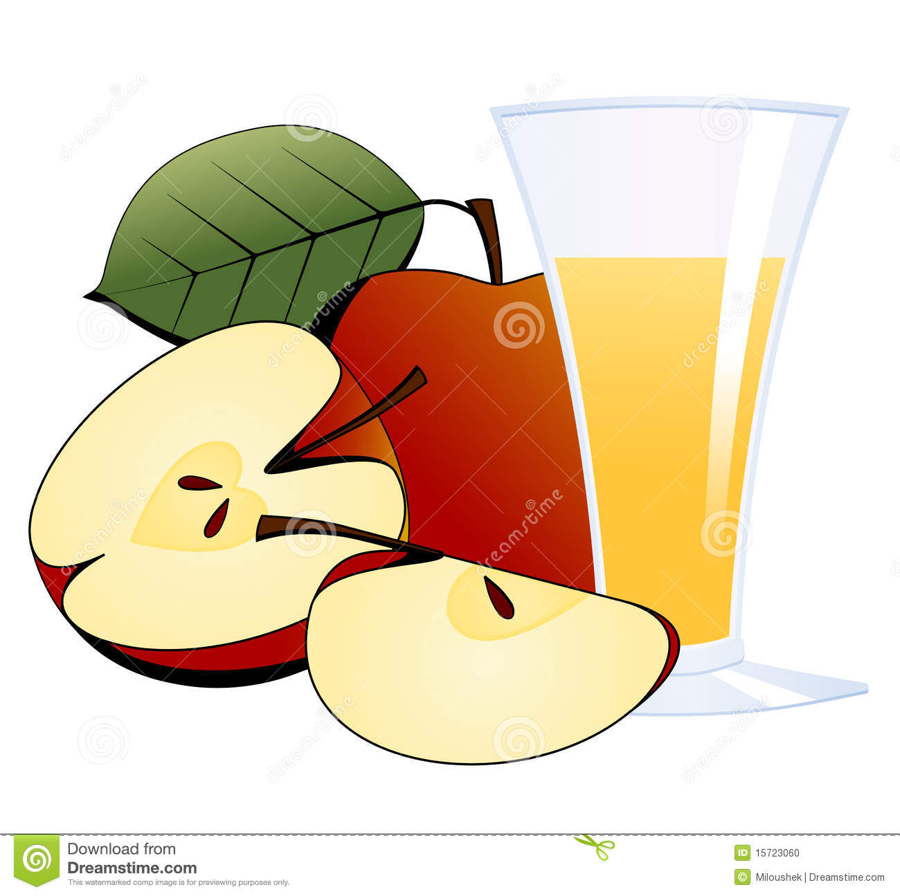 Fresh Natural Juice Vector Templates together with Clipart Jelly Jello Outline together with Stock Image Sandwiches Image2562391 besides Juice 20clipart 20glass 20water likewise Orange Juice. on apple juice clip art