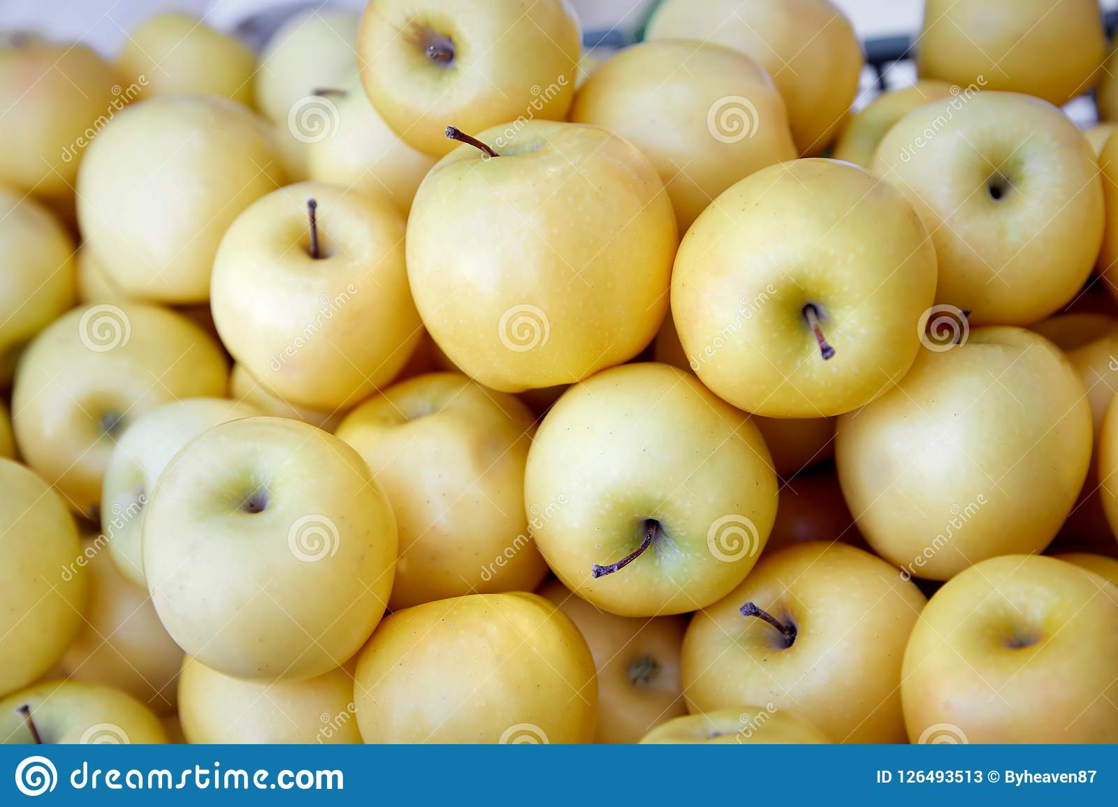 iol apples asian supplier - 735×490