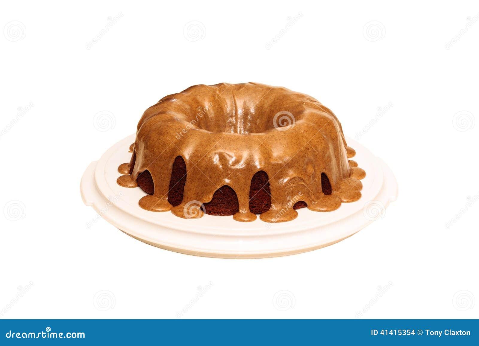 How To Make Raisin Cake At Home