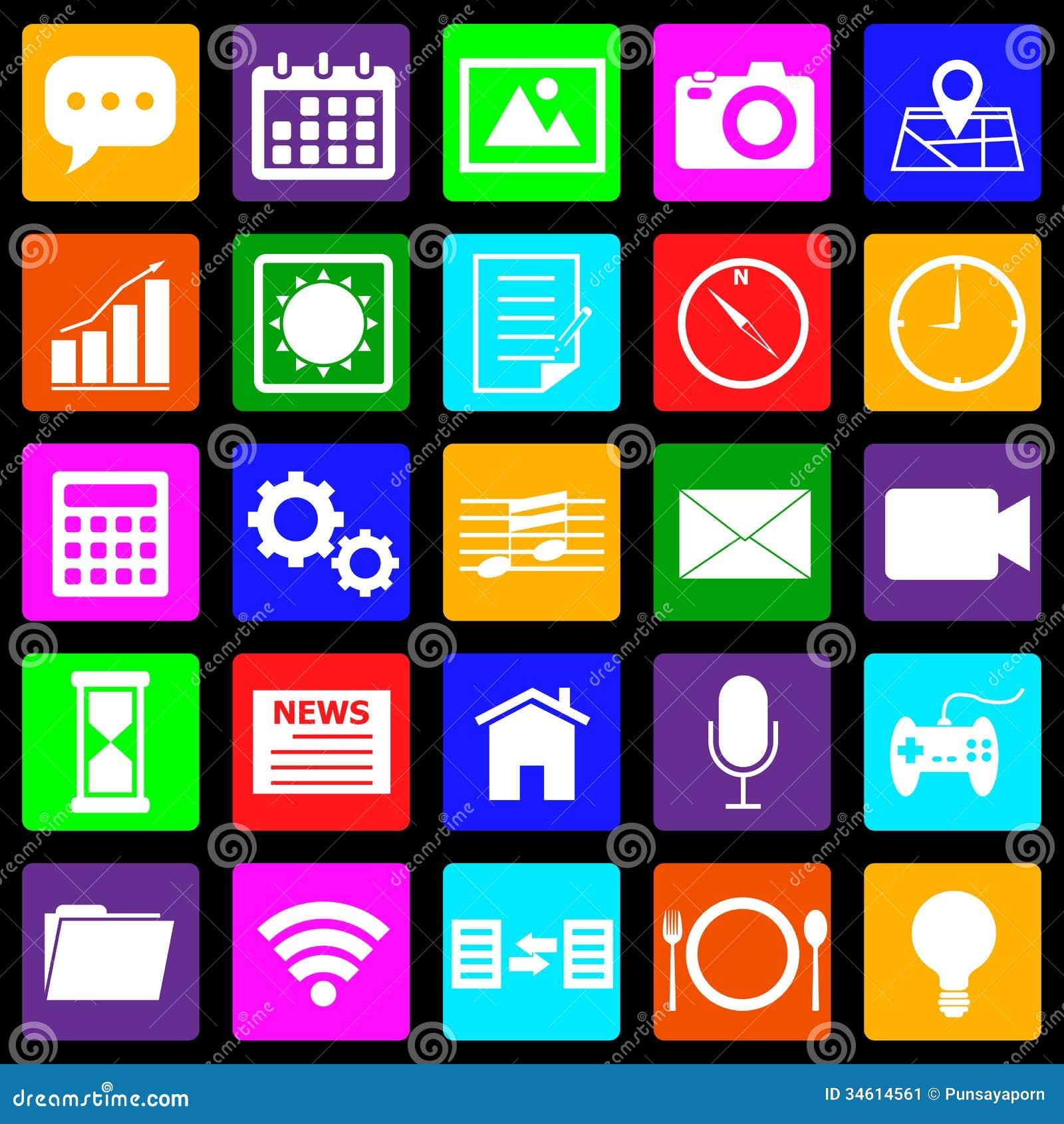Contoh Aplikasi Berbasis Android | Kumpulan contoh