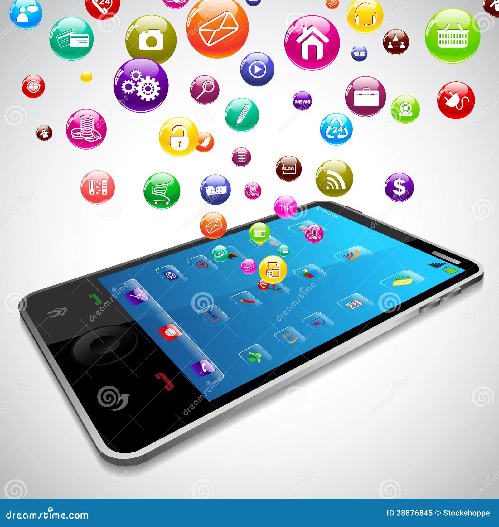 Tele App