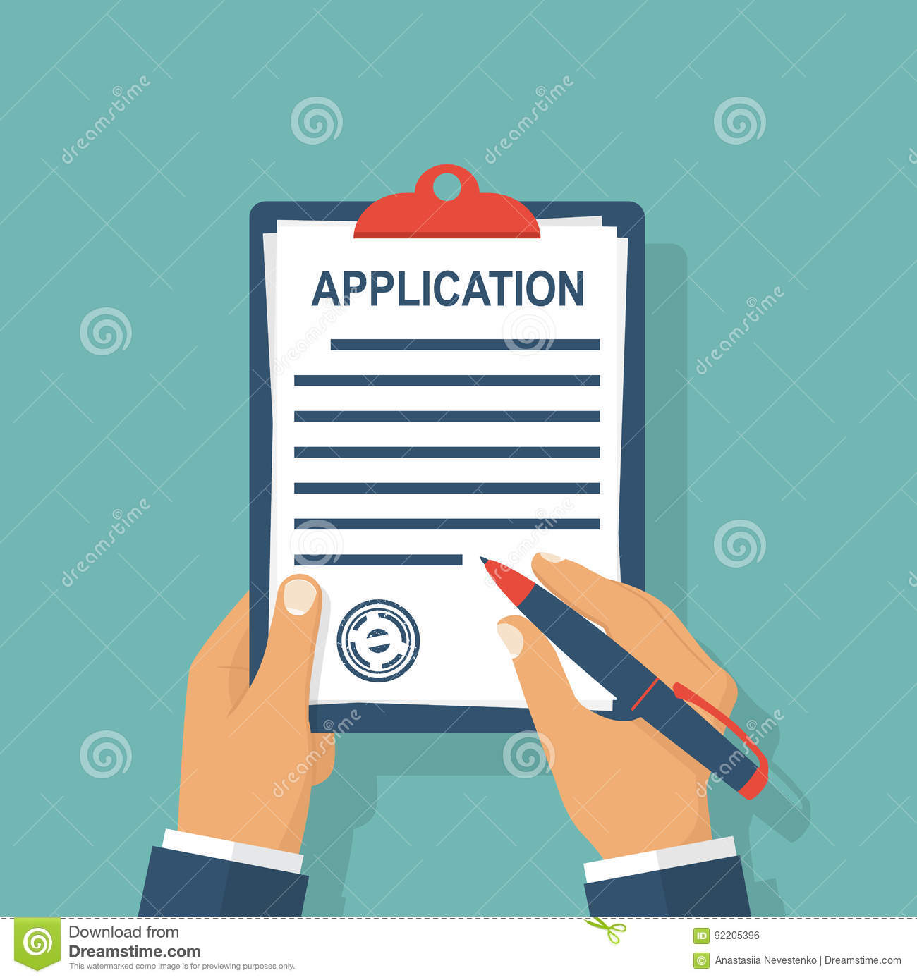 Job Application Form For Employment on free printable blank, free construction, dental assistant, namibia government, mra examples,