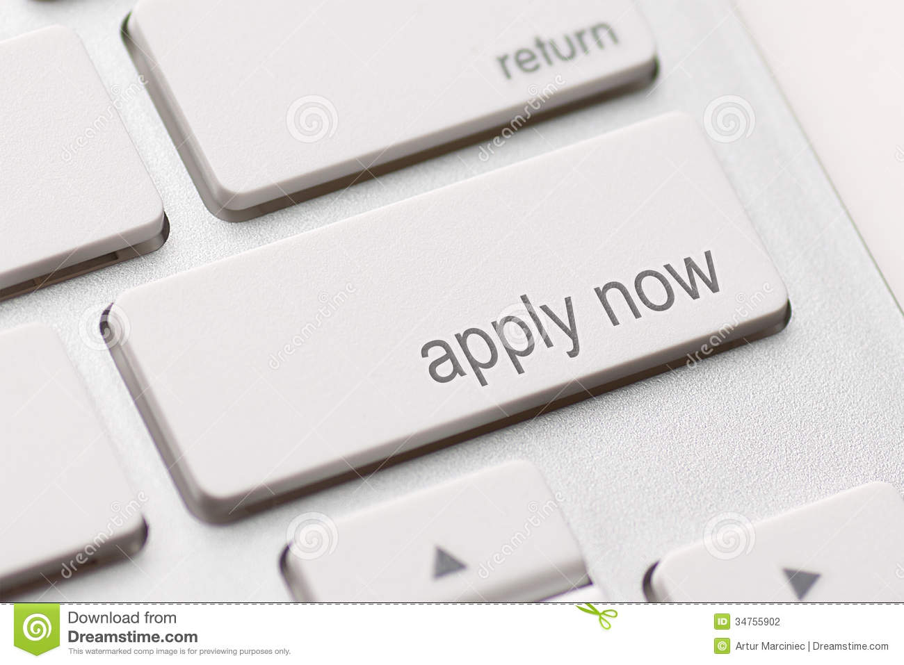 apply-now-computer-key-work-application-34755902 Job Application Form Filling on blank generic, big lots printable, free fillable, home depot, red robin, free sample, printable practice, part time,