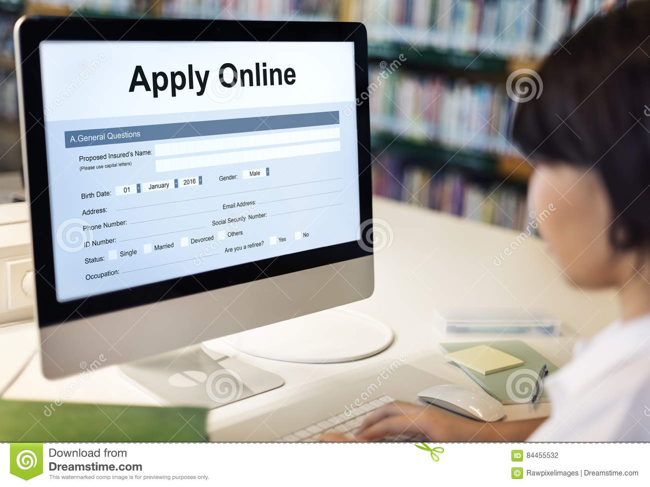 online college application Applications for ug and pg courses are available (online and in person) from 20042018 onwards.