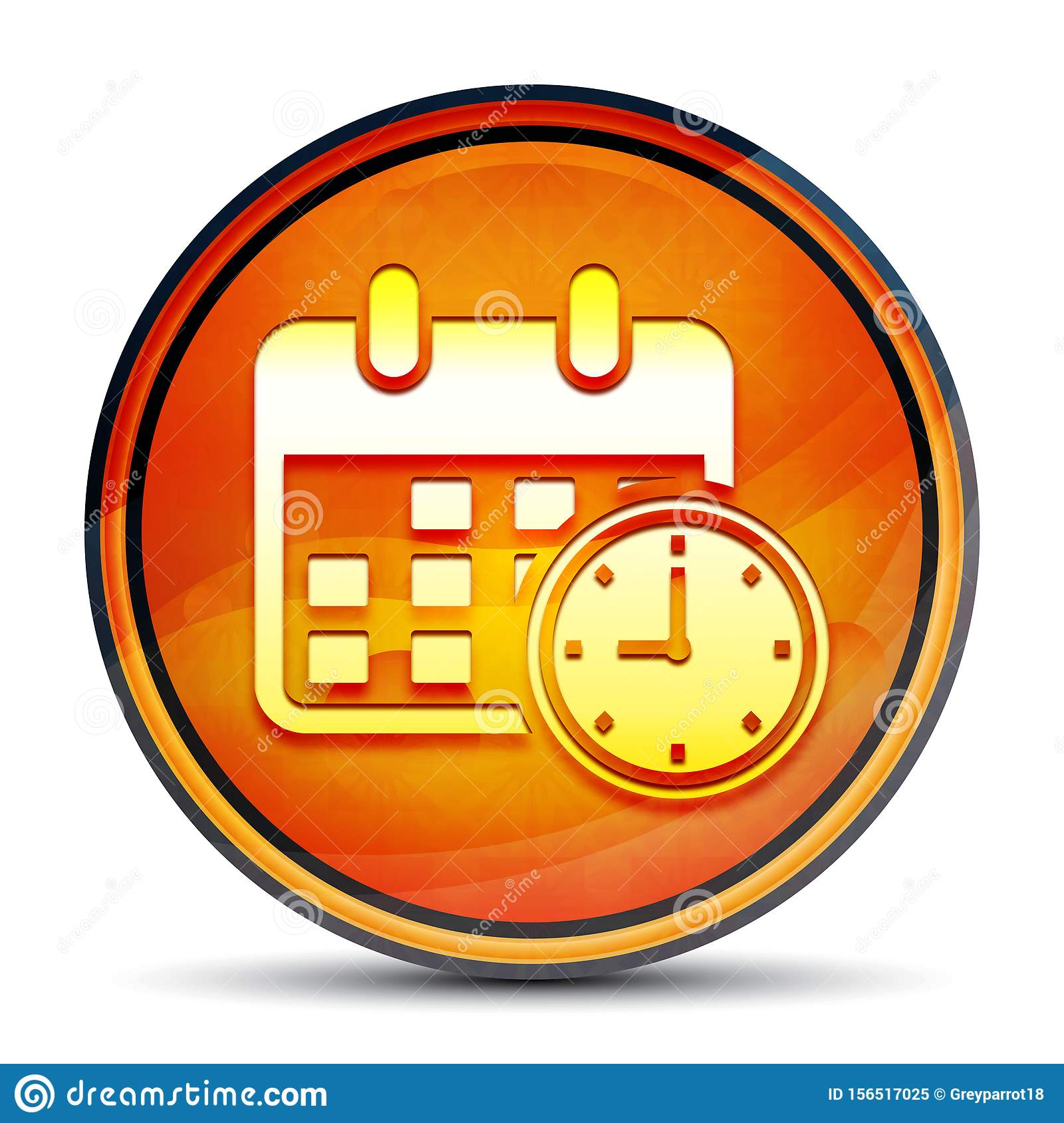 Appointment Date Calendar Icon Shiny Bright Orange Round Button Illustration Stock Illustration Illustration Of Reminder Abstract 156517025 Nokia objects icons office other other brands phones icons popular rss feeds smartphones soccer social bookmarks sony sport icons statistics transport valentine's day vehicles icons world flags. https www dreamstime com appointment date calendar icon shiny bright orange round button illustration isolated image156517025