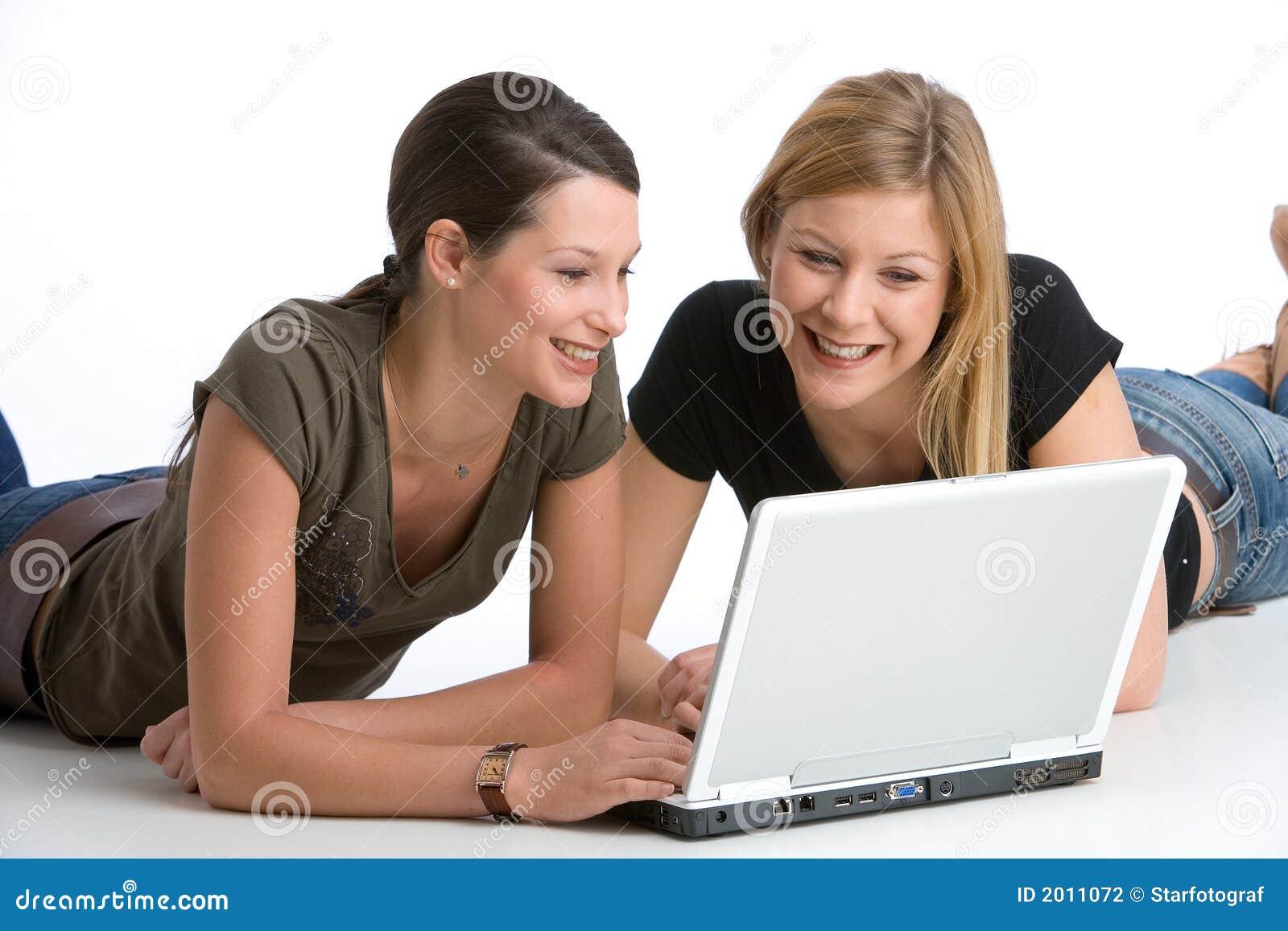 Appréciez le World Wide Web