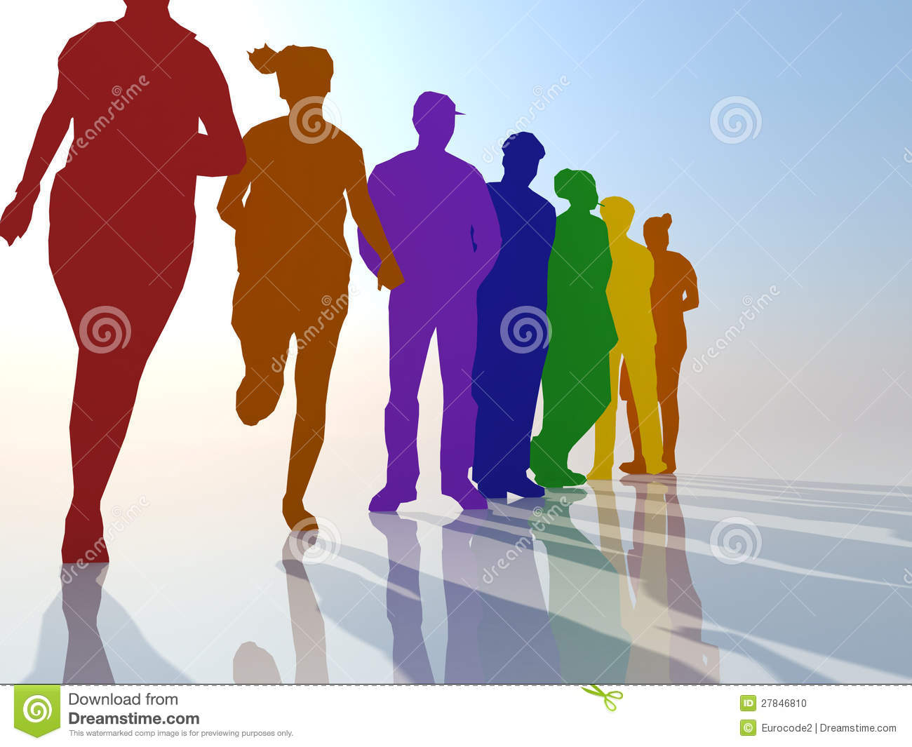 the diversity of races The authors of the 2004 study say that they 'see no reason to assume that races represent any units of relevance  modern human diversity - genetics bibliography.