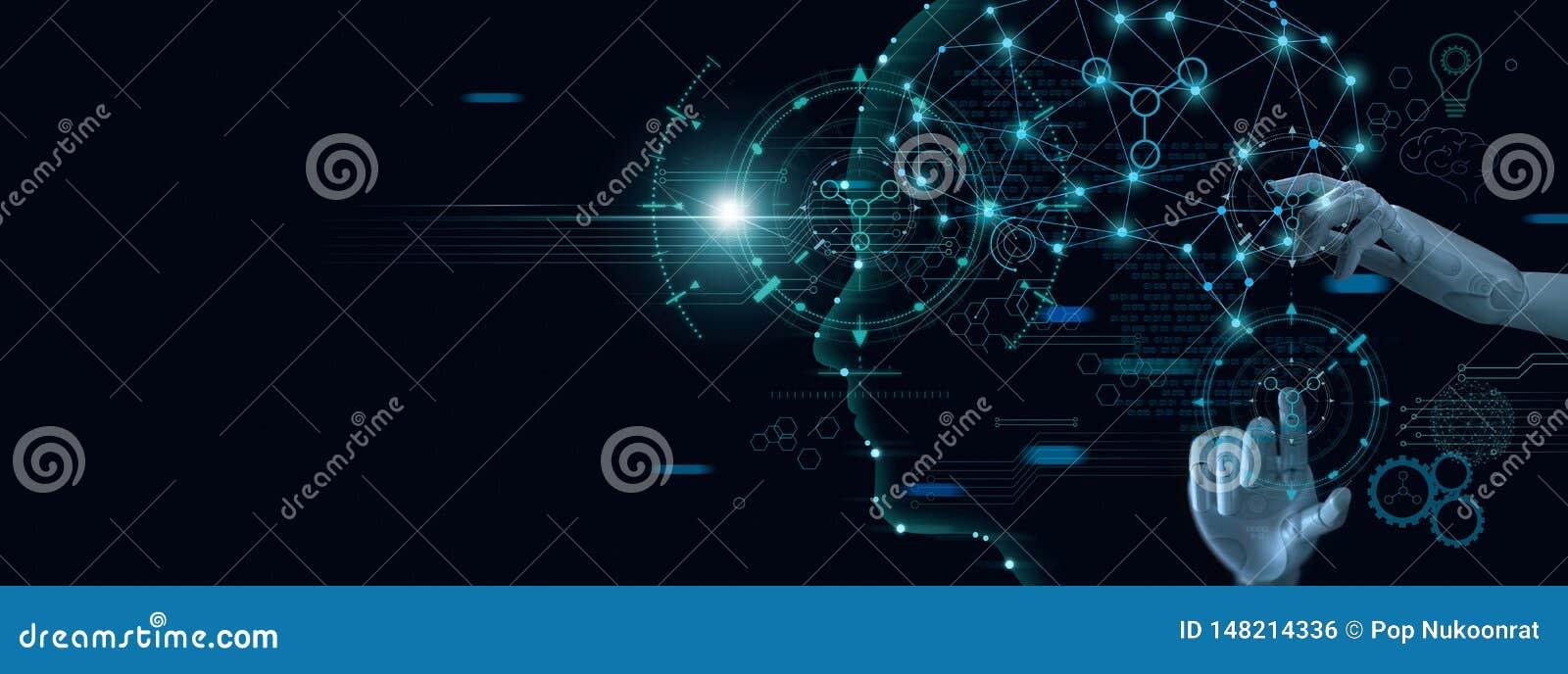 corso forex online gratis commercio di valuta di apprendimento automatico