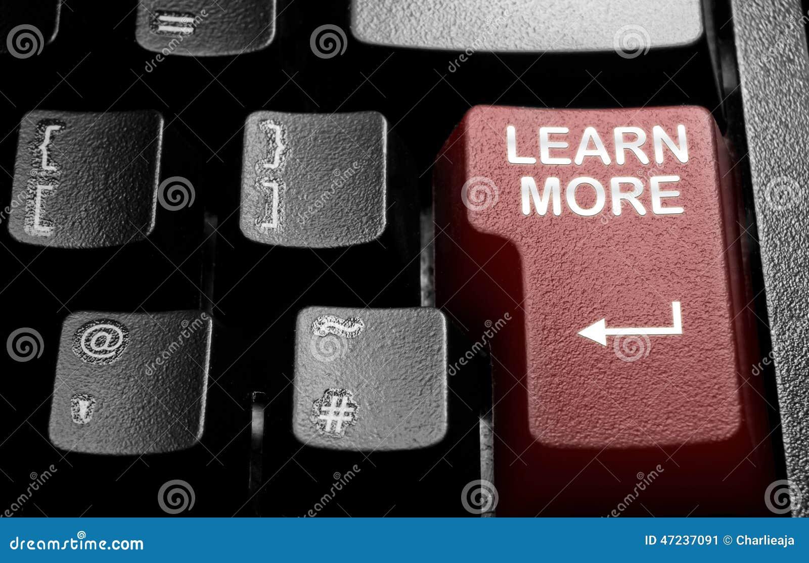 Apprenez plus