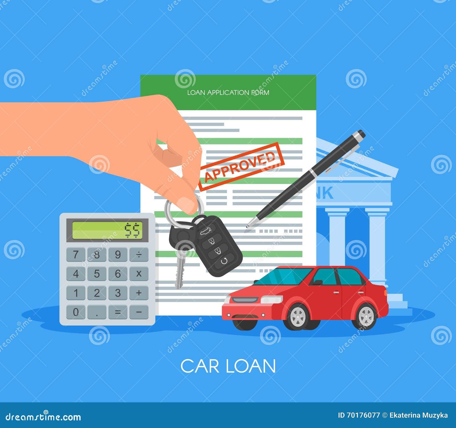 Deliver My Rental Car