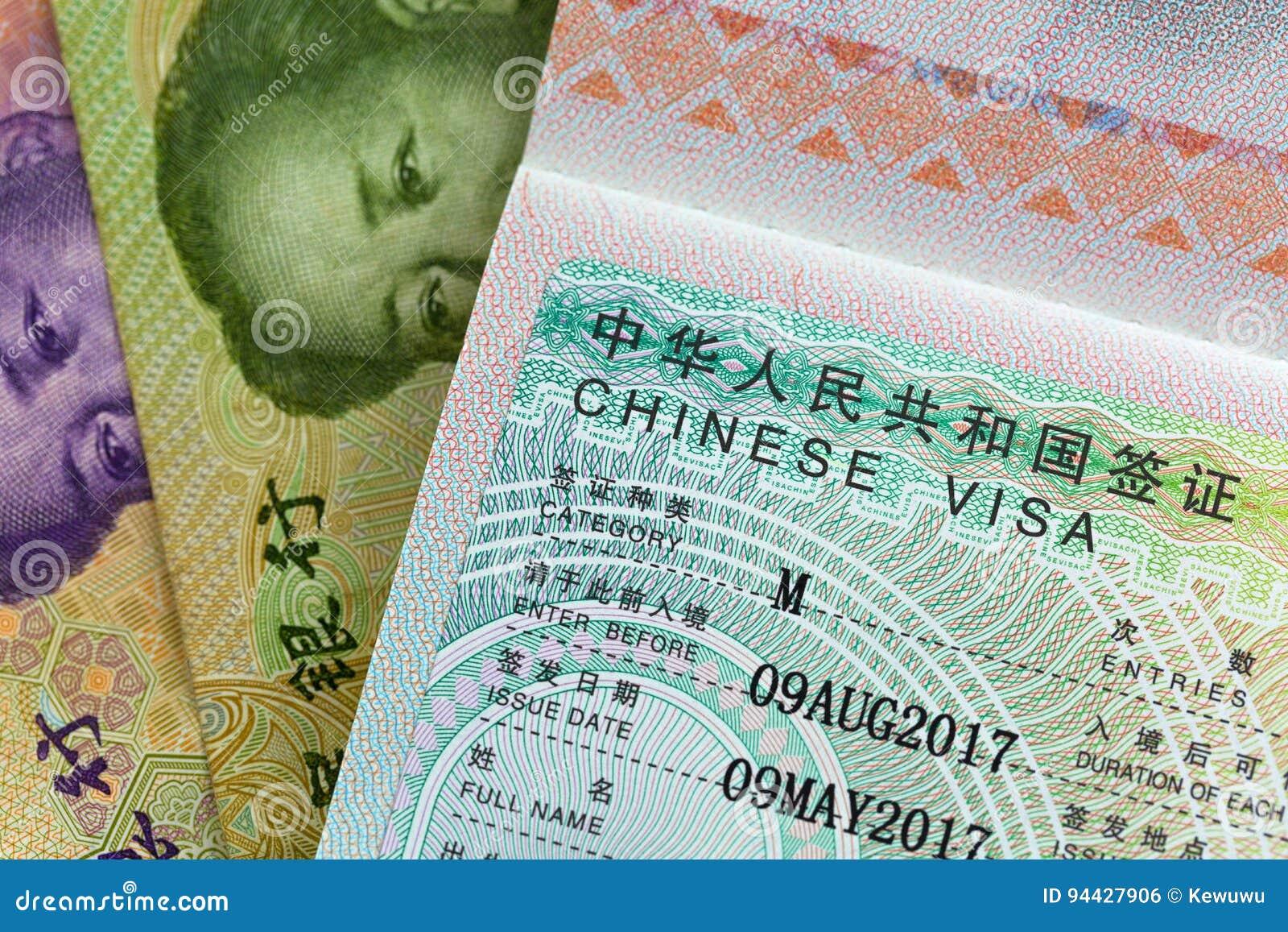 Chinese money. Chinese money: names. Chinese money: photo