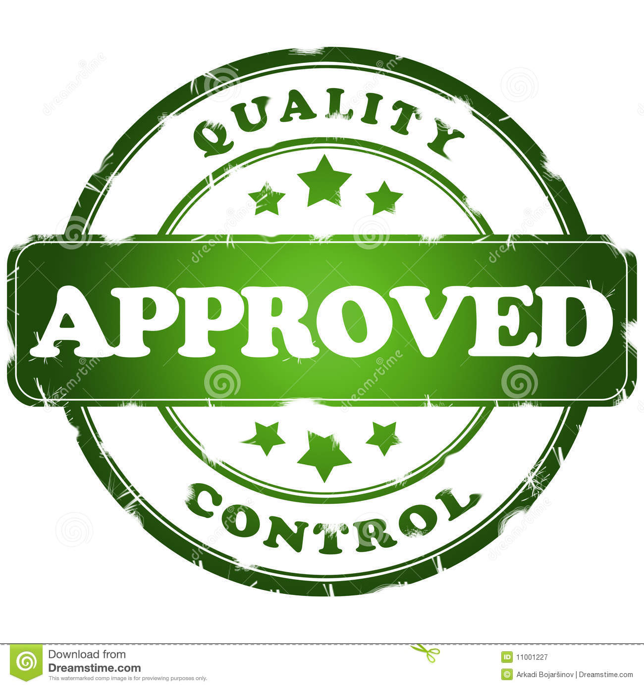 quality approved st www pixshark com images
