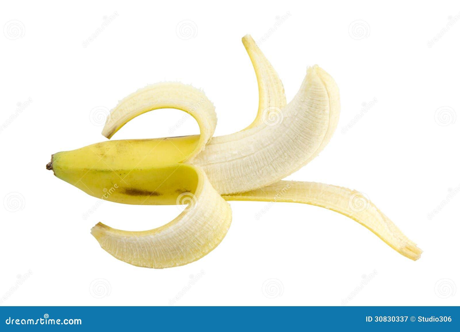 Apra la banana