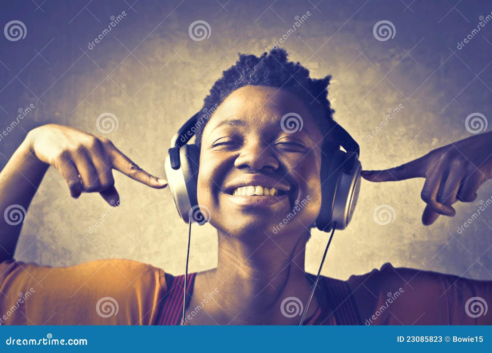 Aprecie a música
