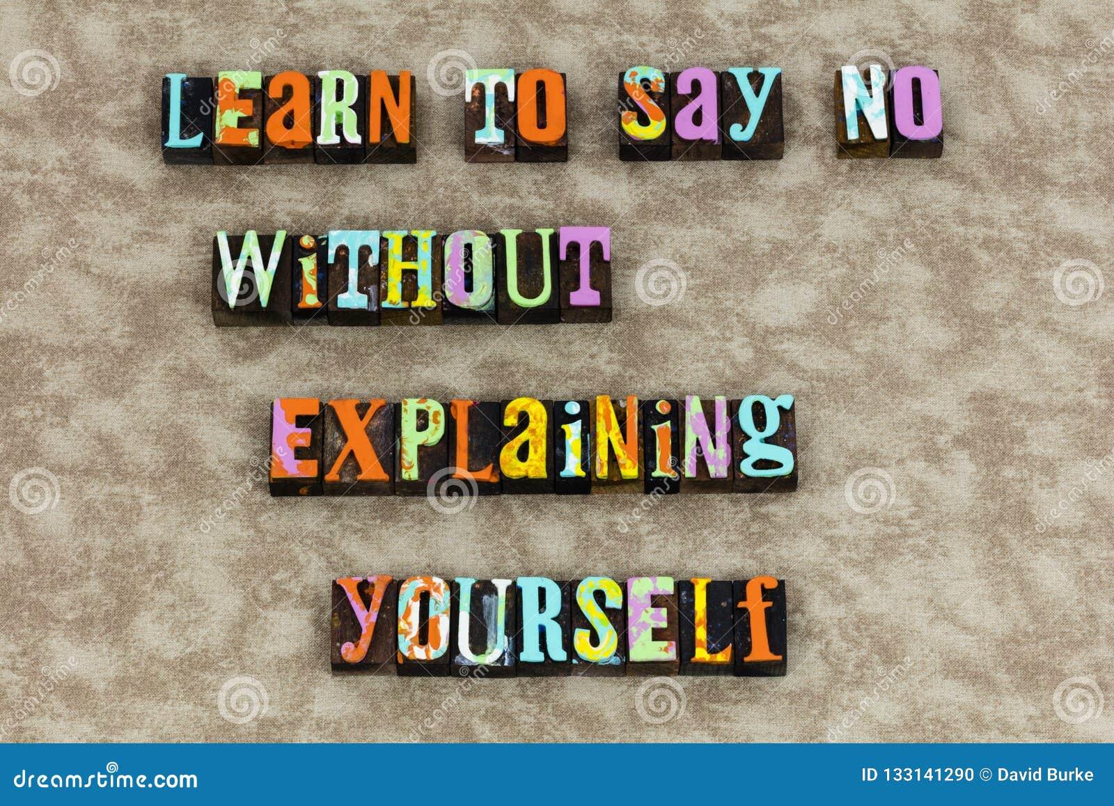 Aprenda no creer el carácter de la honradez