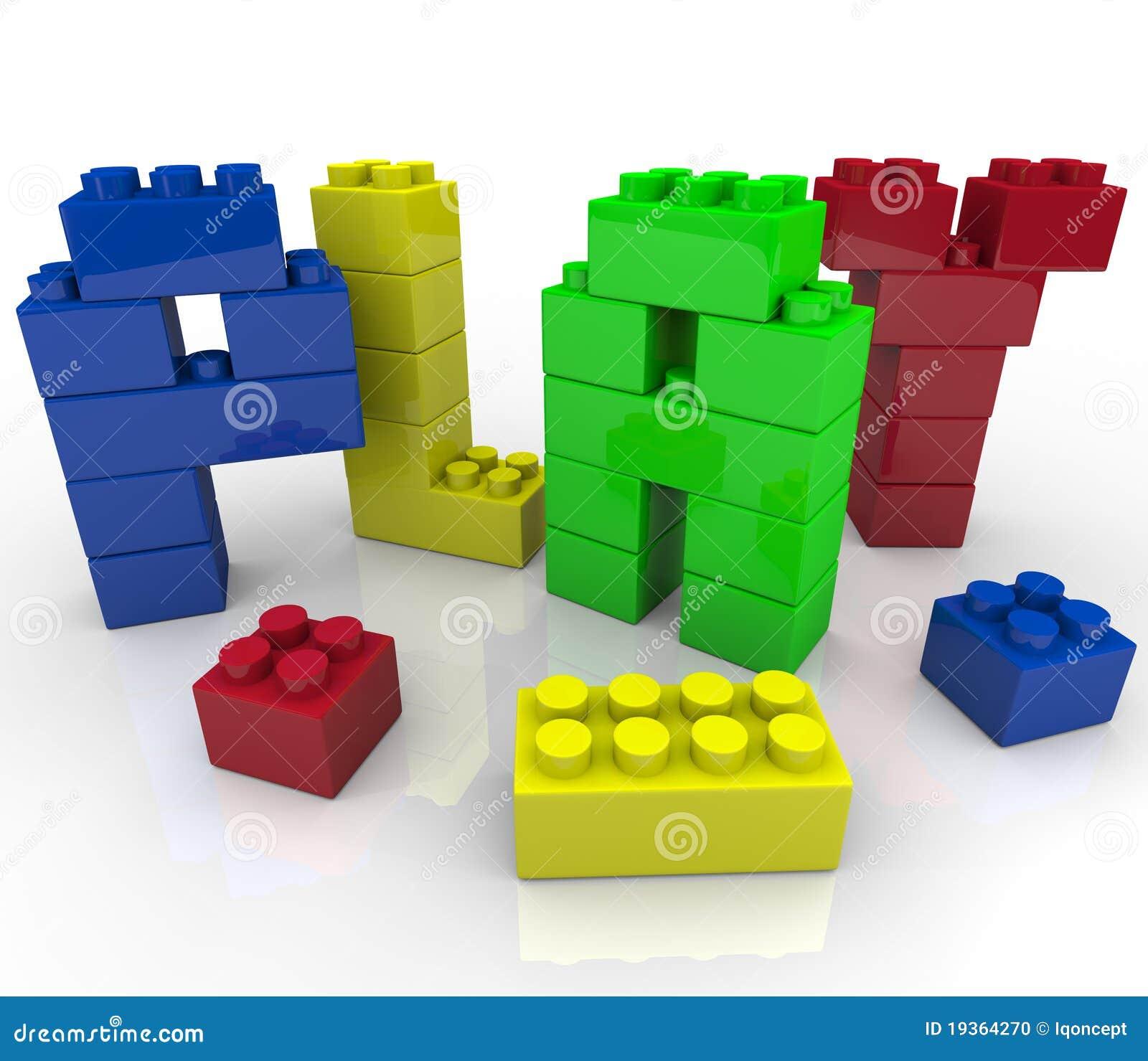 Aprendizagem creativa e imaginativa do jogo -