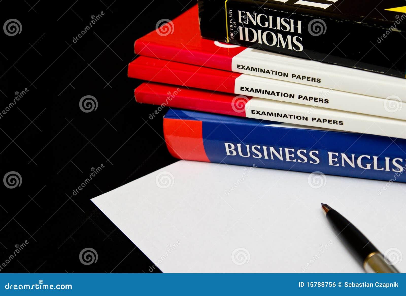 Aprendizaje de inglés
