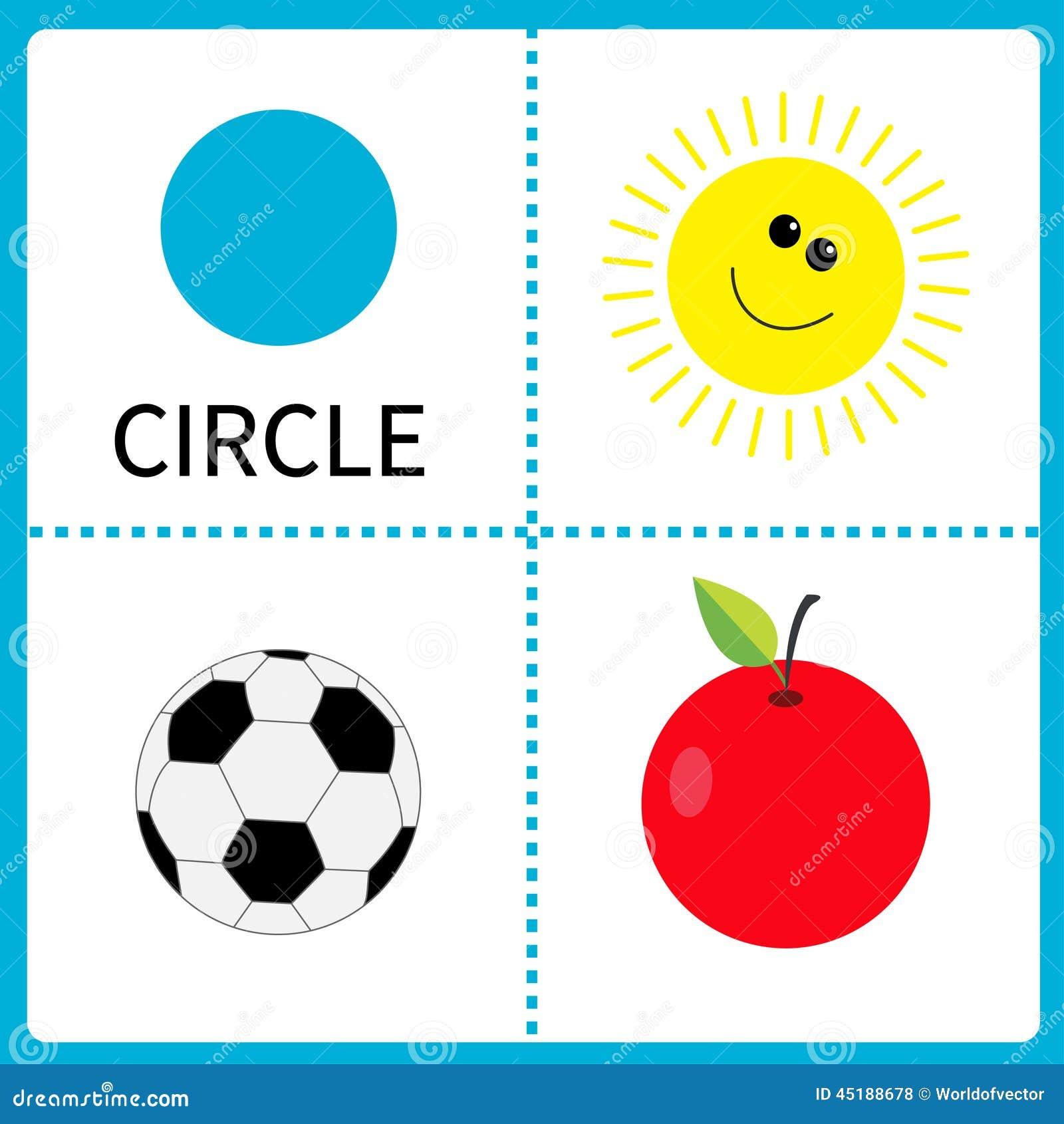 Aprendizaje De Color Amarillo Sun, Abeja Y Pato Tarjetas Educativas ...