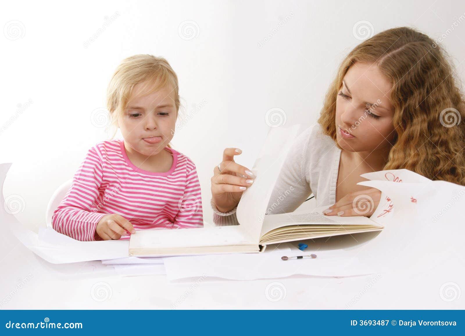 Aprendizaje leer