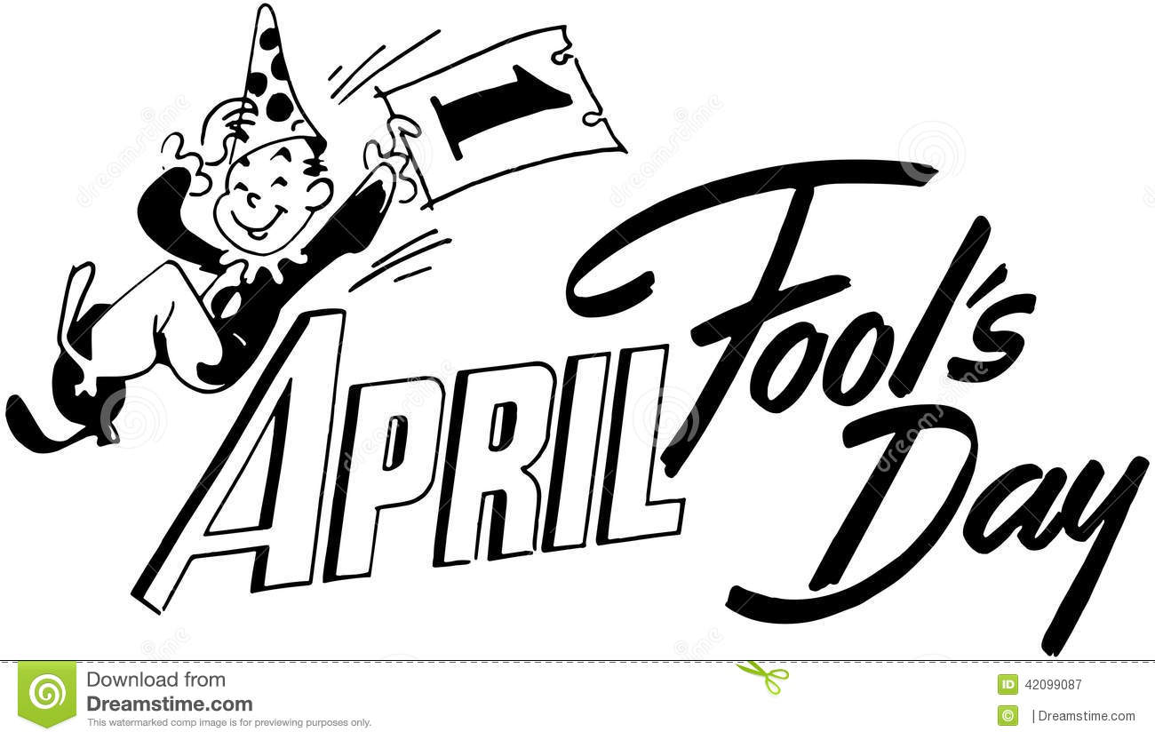 Fools Cartoons, Illustrations \u0026 Vector Stock Images  1698 Pictures to download from