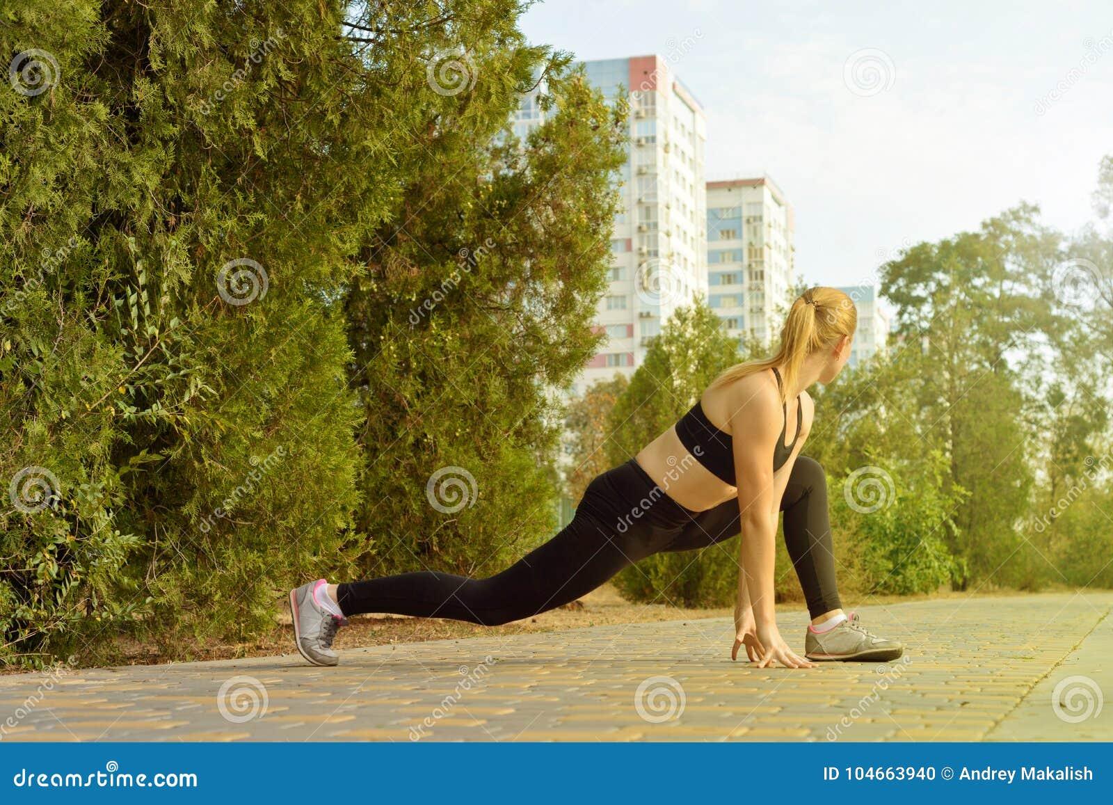 Aptidão exterior, forma, exercício, conceito da saúde