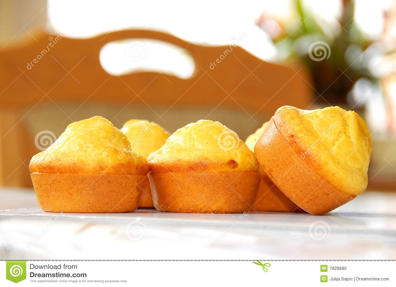 Aptitretande bageri