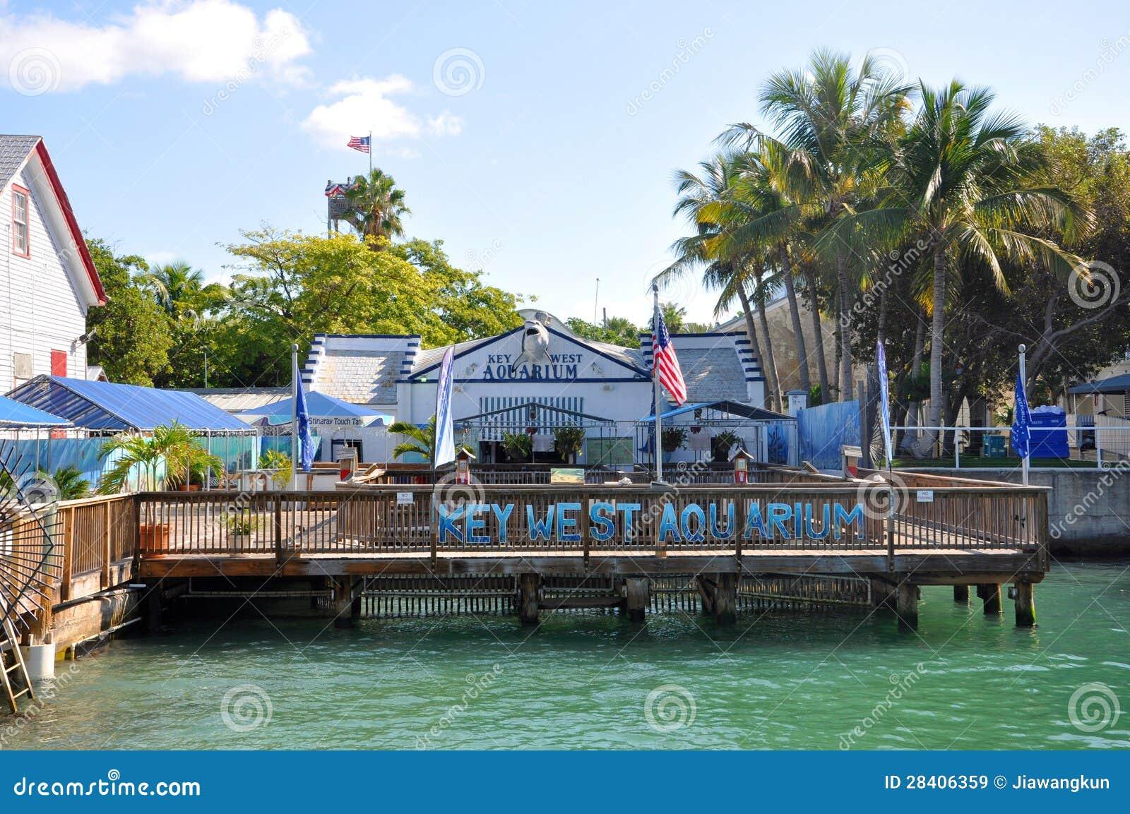 Key West Web Design