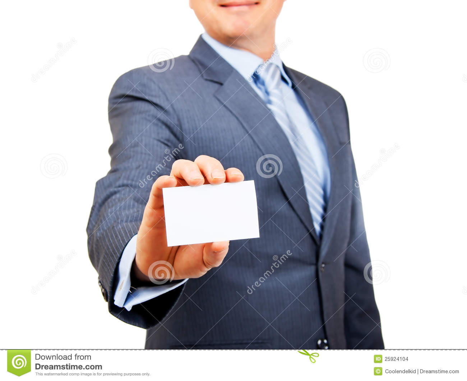 Aquí está mi tarjeta de visita